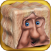 Sid Sunshine - drag n drop game for kids