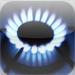 Gas Basics HD