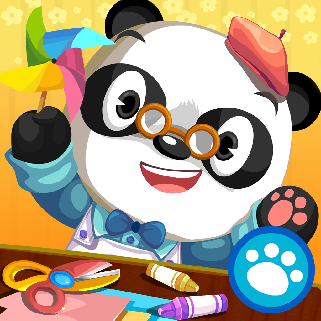 mzl.zbndziiy The iMums go Mini with Dr. Panda! #MiniMadness
