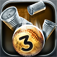 Can Knockdown 3 (AppStore Link)